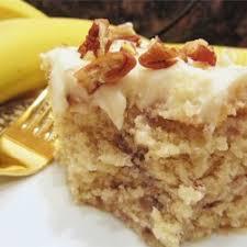 bananas foster ii recipe allrecipes
