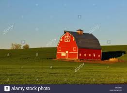 Red Barn Washington Red Barn Washington Landscape Pictures Pinterest Barns Original Boeing Airplane Company Building Museum The The Manufacturing Plant Exterior Of A Red Barn In Palouse Farmland Spring Uniontown Ewan Area Usa Stock Photo Royalty And White Fence State Seattle Flight Interior Hip Roof Rural Pasture Land White Fence On Olympic Pensinula