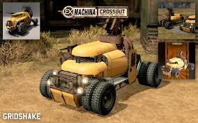 Hard Truck Apocalypse Cars - News - Crossout Hard Truck Apocalypse Full Game The Gamers Artemiy Karpinskiy Van Steam Community Guide Launcher Mod Manager For Truck Apocalypse Youtube Download Pssfireno Arcade Ex Machina On Bargain Bin Youtube Delifrost Full Game Free Pc Part 1 Image Artwork 4jpg Trading