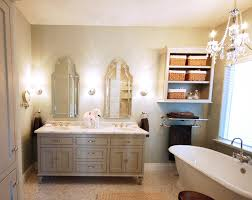 Allen Roth Moravia Bath Vanity great allen and roth vanity design ideas intended for allen and