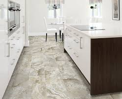 12 x 24 ottomano sand hd porcelain tile http www anatoliatile