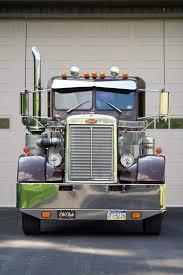100 Truck To Trucker Truck Trucker Trucktshirt Proud Driver Pinterest