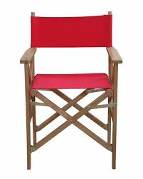 Anderson Teak Folding Director Chair | Wayfair High Deck Chairs Limetenniscom Garelick Eez In 251 Sewn Seat On Popscreen The Best Boat Chair 2019 Alinum Folding Siges Manualzzcom Pin By Neby House Plans Ideas Pinterest Tall Directors Craft Show Rources Chair Ivoiregion Amazoncom Seachoice Canvas Camping Eezin Designer Series Padded Chair3502962