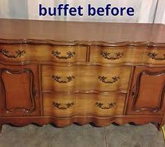 craigslist albuquerque furniture by owner