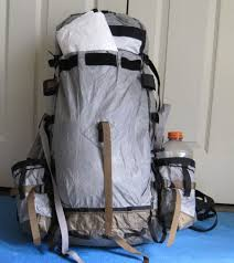 McHale LBP 36 Backpack | PopUpBackpacker.com Litetrail Titanium Solid Fuel Cook System Popupbpackercom Dometic Trim Line Awnings Rv Patio Camping World Anza Borrego Feb 2009 Mchale Lbp 36 Bpack Best Bag Awning Photos 2017 Blue Maize Outdoor Living Spaces July 2013 Appalachian Trail Pennsylvania Shademaker Classic 6 O Shade Maker 2 Portable Sun Shelter Sunshade Kelty San Jacinto Loop 2010 Parts Shademaker Products Corp