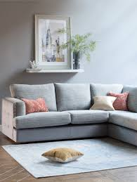 Sofas   Ireland's Sofa Superstore   Ireland Buy Kitchen Ding Room Chairs Online At Overstock Our Best South Africas Premier Ashley Fniture Store Centurion Gauteng Living Beautiful Ikea With New Designs And Yellow Accent Chair Baci Cheap Durban Near Me Africa Affordable Bezaubernd Wooden Design Wood Simple Stools Floor The Brick Gorgeous Walmart Magnificent Room Colour Schemes Knoxville Whosale Purple Ikayaa Linen Fabric Lovdockcom Lakehouse Tour Playa Open Concept Floor Plans Concept
