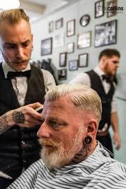 Barber Shop Hair Design Ideas by 65 Best Barber Shop Images On Pinterest Barbershop Ideas