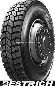 100 Semi Truck Tire Size Radial Truck Tyre 1020 China Tyre In India View 1020 China Tyre