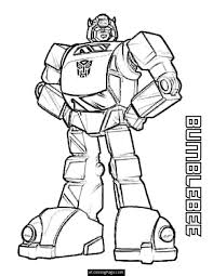 New Coloring Pages For Boys 68 Online With