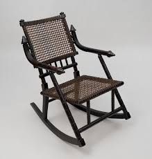 George Hunzinger Ebonized Rocking Chair By Stair - 1121369 ... Best Camping Chairs 2019 Lweight And Portable Relaxation Chair Xl Futura Be Comfort Bleu Encre Lafuma 21 Beach The Strategist New York Magazine Folding Design Pop Up Airlon Curry Mobilier Euvira Rocking Chair By Jader Almeida 21st Century Gci Outdoor Freestyle Rocker Mesh Guide Gear Oversized Camp 500 Lb Capacity Ozark Trail Big Tall Walmartcom Pro With Builtin Carry Handle Qvccom Xl Deluxe Zero Gravity Recliner 12 Lawn To Buy Office Desk Hm1403 60x61x101 Cm Mydesigndrops