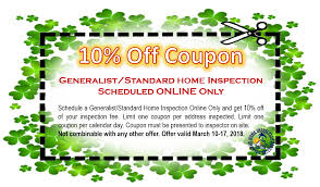 1800flowers Coupon Code Plants Live Video 2016 2017 Season 1 1800 Flowers Coupons Boston Flower Delivery Promo Codes For 1800flowers Florists Thanks Expectationvsreality How Do I Redeem My 1800flowerscom Discount Veterans Autozone Printable Coupon June 2019 Sears Code Online Crocs Promo January Carters Canada Airsoft Gi Coupons Promotional Flowerscom 10 Off Amazon White Flower Farm Joanns 50 Ares Casino Flowerama Uber Denver Jetblue December 2018 Kohls 20 Available September