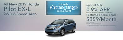 100 Houston Cars And Trucks For Sale By Owner Honda Dealership In TX Used Russell Smith Honda