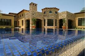 pool surfaces the woodlands conroe magnolia houston