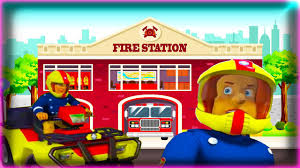 Fireman Sam Games & Firefighter Truck Games Kids For Android - APK ... Fire Truck Lego Movie Cars Videos For Children Kids 6 Games That Will Make Them Smarter Business Insider Car Games Kids Fun Cartoon Airplane Police Fire Truck Team Uzoomi Rescue Game Gameplay Enjoyable Engines For Toddlers Android Apps On Top Miners Engine Children New Truckairport Trucks Game Cartoon Ultimate Paw Patrol Driving School Amazon Vehicles 1 Interactive Apk Review Youtube