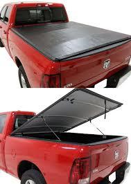 100 Vinyl Truck Bed Cover Extang FullTilt SL Soft Tonneau Snapless JStrip Hatch
