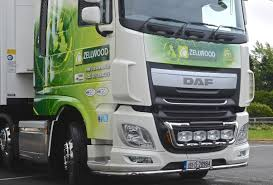 Zellwood Transport – 'Transporting Your Five A Day For Over Twenty ... One Of Twenty Salson Logistics Freightliner M2 Route Delivery Trucks January 2017 An Off Grid Adventure Home I20 Trucks Truckfax Time Marches On 20 New Tesla Semi Electric Joing Fedex Fleet Slashgear Twenty Youtube Got Some Amazing Shots Our Cardinals Pump This Weekend Thank You Inspirational Images Ford Med Duty New Cars And Reasons Why Food Are Hot Right Now Prm Group Remains Loyal To Mercedesbenz Twentyfive Years Twentytwo Wheels And Fourteen Roses