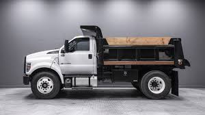 New 2018 Ford F-650 Reg Cab Dock HGT In Buena Park #91902 | Ken ... Custom Ford F650 Pickup Truck 650 Trucks Accsories Starts Production Of Its 2016 F6f750 In Ohio For Used 2002 Sale Missauga On Fileford 4x4 Flickr Highway Patrol Imagesjpg 2007 Super Duty 4x4 Tow Salefordf650 Reg Cab Chevron Lcg 12fullerton Ca 2015 Rstabout Cummins Isb 67 Power Auto Trans Wikipedia F750 Chassis 3d Model Hum3d Changes Hd Car Pictures 1024x768 19727 Shaqs New Extreme Costs A Cool 124k 2018 Dock Hgt In Buena Park 91902 Ken
