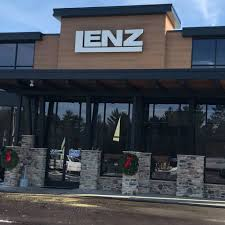 100 Lenz Truck Center Minocqua WI Posts Facebook
