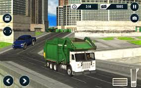Trash Truck Simulator 3D - Free Download Of Android Version | M ... Download Garbage Dump Truck Simulator Apk Latest Version Game For Real 12 Android Simulation Game Truck Simulator 3d Iranapps Trash Apk Best 2018 Amazoncom 2017 City Driver 3d I Played A Video 30 Hours And Have Never Videos For Children L Off Road Pro V13 Mod Money Games Blocky Sim 1mobilecom 2015 22mod The Escapist