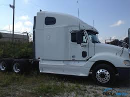 2009 Freightliner CL12064S - COLUMBIA 120 For Sale In Greer, SC By ... 2014 Mack Pinnacle Cxu613 For Sale In Columbia Sc By Dealer Trucks For Sales Sale Sc Used Mazda Vehicles Near Gerald Jones Auto Group 2016 Toyota Tundra 2wd Truck 29212 Kenworth W900 Cmialucktradercom Gtlemen Movers Items 4317 Leeds St 29210 Residential Income Property In Cars Charleston Scpreowned Autos South Carolina29418 At Midlands Honda Autocom