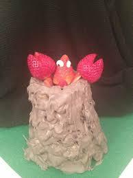 22 best downtown crawfish boil decoration ideas images on