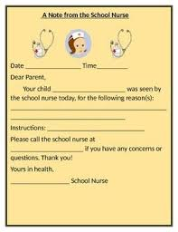 24 best school nurse images on pinterest school nursing school