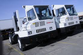Used Ottawa / Kalmar Terminal Tractors In Salt Lake City, UT. | Used ... Tow Truck Blue Stock Photos Images Page 5 Impounded Cars Towing Fees Waived For Theft Victims Living In Sf Car Sold Cash Sell A Salt Lake City Video Shows Man Riding On Back Of Tow Truck Bashing Its Windows Towing Company Logo Ideas Awesome Design A New 1 Drag Racer Will Bring Big Grins With Mater Jet Rmr October 2017 Ihsbbs Rollback 2000 Intertional 4700 21 Jerrdan Wrecker Ford Trucks In Ut For Sale Used On Wraps Decals West Valley Murray Utah Sign Up American Towman Spirit Ride Episode 2 Of Diesel Brothers