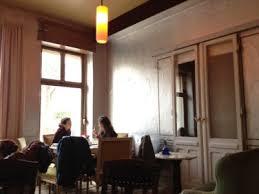 ber wohnzimmer or cozy cafe at prenzlauer berg best