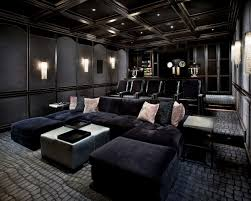 806 Best Ultimate Home Theater Designs Images On Pinterest ... Home Theater Ceiling Design Fascating Theatre Designs Ideas Pictures Tips Options Hgtv 11 Images Q12sb 11454 Emejing Contemporary Gallery Interior Wiring 25 Inspirational Modern Movie Installation Setup 22 Custom Candiac Company Victoria Homes Best Speakers 2017 Amazon Pinterest Design