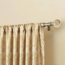 Ceiling Mount Curtain Track India by Curtains For Rods Rod Brackets Home Depot Curtain Rod Brackets
