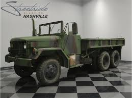 1971 AM General M35 For Sale | ClassicCars.com | CC-882693 1986 Am General M927 Stake Truck For Sale 3900 Miles Lamar Co Top Reasons To Own An M35 Deuce And A Half Youtube Army Surplus Vehicles Army Trucks Military Truck Parts Largest Hemmings Find Of The Day 1969 Bobbe Daily For Classiccarscom Cc1055949 1970 And A 6x6 Will Redefine Your Idea Of Rugged Forsale Best Used Trucks Pa Inc Cariboo 6x6 Military Surplus Parking Stock Photo Edit Now Used 2001 Freightliner Fc80 For Sale 2111