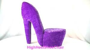 Purple High Heel Shoe Chair Child Size Pink Dalmatian High Heel Shoe Chair Neon 17 Cm Pleaser Adore708flm Platform Pink Stiletto Shoe High Heel Chair Cow Faux Fur Snow Leopard Leather Mid Mules Christian Lboutin 41it Unzip 20ans Patent Red Sole Fashion Peep Toe Pump Sbooties Eu 41 Approx Us 11 Regular M B 62 High Heel Shoe Chair Womens Fuchsia Suede Strappy Ghillie Sandals Jo Mcer Shoes Online Wearing Heels In Imgur Jr Dal On