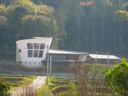 100 Lake Boat House Designs Modern Rooms Decor Ravishing Japanese Style Design