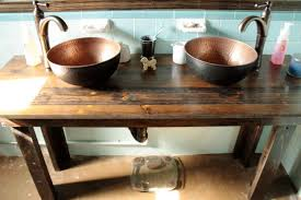 Full Size Of Bathrooms Designrustic Bathroom Vanity Ideas Vanities L Homemade Realie Diy Top Large