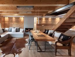16 tolle ideen für rustikale wohnzimmer homify