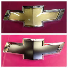 Truck Accessories | Tx Truck Riggins - Truck Accessories Fargo Nd Truck Accsories Radco Richmond Va Leonard Storage Buildings Sheds And Lynx Customs In Denver 720 80619 Call Or Text Macon Georgia Attorney College Restaurant Drhospital Hotel Bank Tnt Outfitters Golf Carts Trailers Cordele Crisp Watermelon Hospital Campers Bed Liners Tonneau Covers San Antonio Tx Jesse Top 8 Custom You Need Tsa Car Parts Auto Supplies Contact Salem Toyota Suv