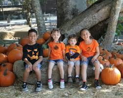 Ms Heathers Pumpkin Patch Louisiana by 2017 Guide To New Orleans Area Pumpkin Patches