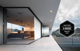100 Sliding Walls Interior Series 600 MultiSlide Aluminum MultiSlide Door Systems