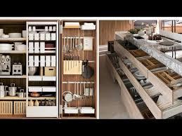 Kitchen Storage Ideas Pictures Clever Kitchen Storage Ideas To Maximize Your Kitchen Space