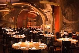 Nobu Restaurant by Robert de niro