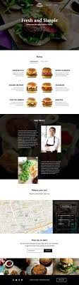 11 Best WEBDESIGN - Personal Work Images On Pinterest | Website ... Streetza The Best Food Truck In America Streetza Github Paulcollettfoodtruckwptheme A Free Customisable Why Your Needs Website Right Now Made For Trucks Thursdays The Houston Design Center Show Hungary Website Druplus Inl Rally Lighthouse Blind Inc 25 Truck Design Ideas On Pinterest Mobile Coffee Shop Template Vector Stock 452657140 Development Ecommerce Second Restaurant 20 Styles Wp Theme By Createitpl Ten Melbourne Concrete Playground