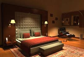 Mesmerizing Bedroom Decorating Ideas For Married Couples Charming Home Design Styles Interior