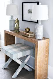 Walmart Larkin Sofa Table by Best 25 Transitional Tv Trays Ideas On Pinterest Transitional