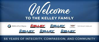 Kelley Chevrolet In Fort Wayne | Serving Warsaw & Auburn Chevrolet ... Miles Chevrolet New Used Cars Trucks Suvs In Decatur Crossovers Vans 2018 Gmc Lineup Mack Ford F350 For Sale In Il 62523 Autotrader Champaign Peoria Barker Buick Cadillac Bloomington Silverado 3500 61701 City Is A Dealer Selling New And Used Cars Dodge Ram 2500 Truck Clinton 61727 Mahomet 61853 Springfield 62703 Rush Centers Sales Service Support