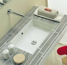 Kohler Memoirs Undermount Bathroom Sink In White by Kohler Undermount Bathroom Sinks Undermount Sink Kohler Archer