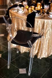 Art Deco Wedding Black And Gold Fall Inspiration Great Gatsby Theme Retro Stylish Ideas
