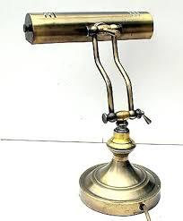 les de bureau anciennes les de bureau anciennes populaire le de bureau ancienne bronze