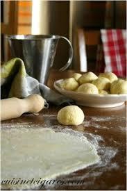 cuisine norvegienne les 27 meilleures images du tableau cuisine norvégienne sur