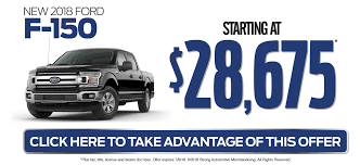 Save Now With Ford F-150 SPECIALS In Beaumont, TX Ford Stokes Up 2019 F150 Limited With Raptor Firepower 2014 For Sale Autolist 2018 27l Ecoboost V6 4x2 Supercrew Test Review Car 2017 Raptor The Ultimate Pickup Youtube Allnew Police Responder Truck First Pursuit Reviews And Rating Motortrend Preowned Crew Cab In Sandy S4125 To Resume Production After Fire At Supplier Update How Much Horsepower Does The Have Performance Drive Driver Most Fuelefficient Fullsize Truckbut Not For Long Convertible Is Real And Its Pretty Special Aoevolution