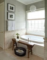 25 Lighters On My Dresser Mp3 Download 17 chandelier over bathtub soaking tub 24 luxury master